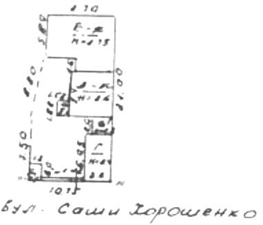 продажа дома номер H-165957 в Суворовском районе, фото номер 4